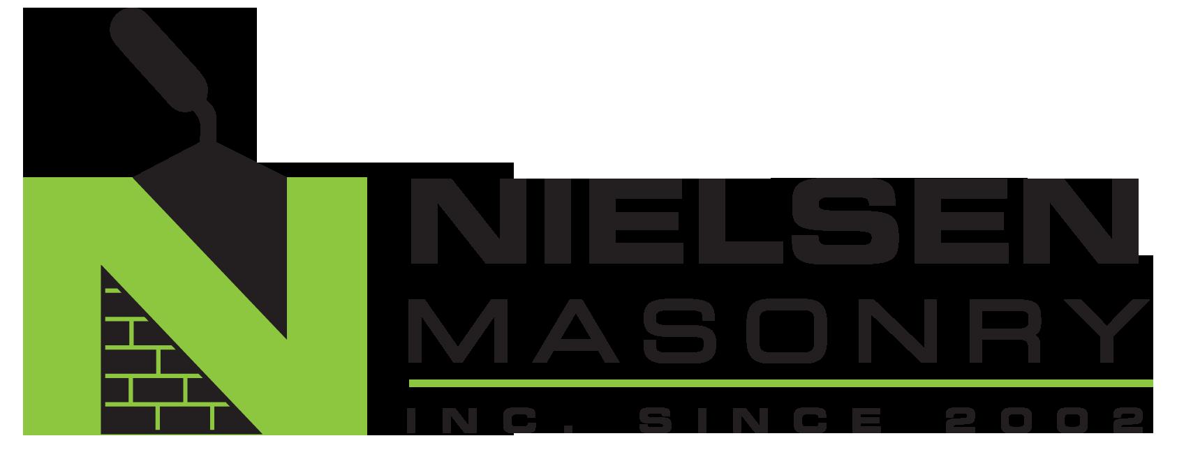 Nielsen Masonry - Masonry Contractor in Vancouver, WA